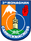 3rd Monaghan Scout Group